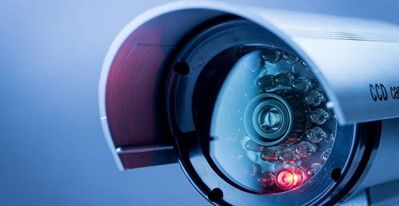 ACS-CCTV