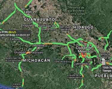 ACS-GPS