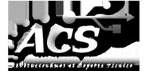 ACS Computer Solutions