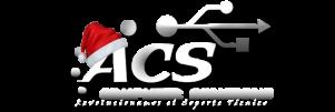 acs-com-sol-slogan-sin sombras-navidad